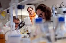 Na Uy thúc đẩy hỗ trợ nghiên cứu quốc tế thuốc điều trị COVID-19