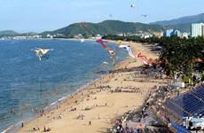 Khánh Hòa khẳng định vị thế số một khu vực Nam Trung Bộ