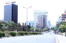 Thành phố Hồ Chí Minh: Đổi cách làm việc để ứng phó với COVID-19