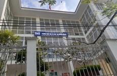 Kỷ luật nhiều cán bộ liên quan vụ án tham ô tại Phòng GD-ĐT Sìn Hồ