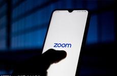 """Hơn 500.000 thông tin đăng nhập Zoom bị đánh cắp, bán trên """"web đen"""""""