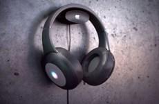 Bloomberg: Apple đang phát triển tai nghe không dây chụp tai