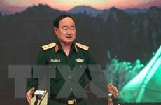 Đảm bảo nhiệm vụ quân sự, chính trị trong tình huống dịch kéo dài