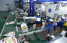 Giải bài toán cân đối thu mua dự trữ và xuất khẩu gạo