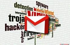 Người dùng đang nhận hàng chục triệu email độc hại về COVID-19