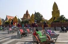 Campuchia chuẩn bị cách ly hơn 15.000 công nhân tại Phnom Penh
