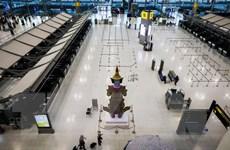 Kinh tế Thái Lan chịu tổn thất lớn nhất trong 60 năm qua do COVID-19