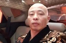 Khởi tố bị can Nguyễn Xuân Đường để điều tra tội cố ý gây thương tích