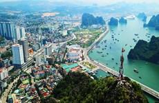 Quảng Ninh ban hành bộ quy tắc ứng xử trên địa bàn tỉnh