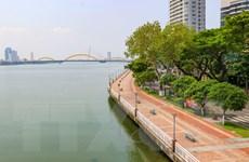 Đà Nẵng: Chưa tái hoạt động các dịch vụ tập trung đông người