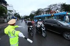Nhìn lại hơn 10 năm thực hiện Luật Giao thông đường bộ