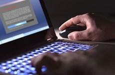 Hàng chục phần mềm chống virus nổi tiếng dính lổ hổng bảo mật