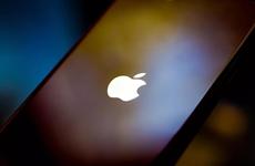 Báo Mỹ: Apple sẽ chậm sản xuất hàng loạt iPhone 2020 vì COVID-19