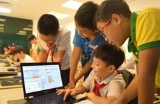 Tận dụng mạng xã hội để phòng, chống xâm hại trẻ em hiệu quả hơn