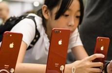 Apple giảm giá bán iPhone 11 để kích cầu thị trường Trung Quốc