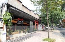 TPHCM tiếp tục đóng cửa các cơ sở làm đẹp, khu vui chơi giải trí
