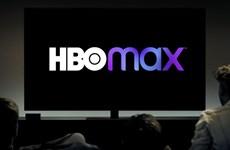 Dịch vụ phát trực tuyến HBO Max sắp có trên các thiết bị của Apple