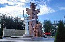 Các di tích lịch sử ở Nam Bộ: Gắn với phát triển du lịch về nguồn
