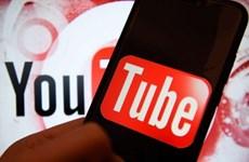 YouTube bổ sung tính năng xác minh thông tin trong tìm kiếm video
