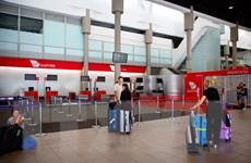 IATA: Hoạt động hàng không tháng 3 giảm hơn 50%