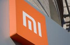 Xiaomi lên tiếng về nghi án thu thập dữ liệu điện thoại khách hàng
