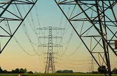 Tổng thống Mỹ ban hành sắc lệnh bảo vệ hệ thống điện quốc gia