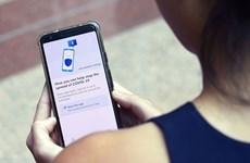 Apple, Google cấm sử dụng dữ liệu định vị GPS để theo dõi tiếp xúc gần