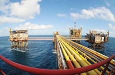 Bà Rịa-Vũng Tàu lập kế hoạch cách ly chuyên gia dầu khí nước ngoài