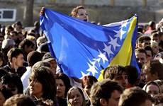 Hội đồng Bảo an LHQ bày tỏ lạc quan về tiến bộ ở Bosnia&Herzegovina
