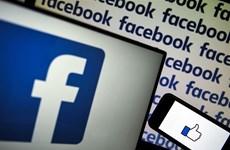Mạng xã hội Facebook tiết lộ Hội đồng giám sát nội dung độc lập