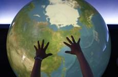 Hàng trăm người có ảnh hưởng kêu gọi thế giới thay đổi sau đại dịch