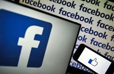 Facebook và các mạng xã hội vất vả gỡ một video sai lệch về COVID-19