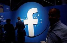 Facebook cho phép hầu hết nhân viên làm việc tại nhà đến hết năm 2020