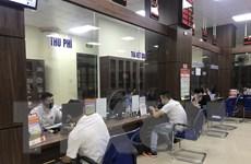 Yên Bái nâng cao chất lượng Trung tâm Phục vụ hành chính công