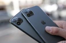 iPhone 12 sẽ có những nâng cấp vượt bậc về cấu hình bên trong