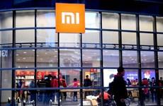 Xiaomi đang đuổi kịp Huawei ở thị trường điện thoại thông minh châu Âu