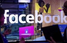 Facebook đồng ý bồi thường 52 triệu USD cho các cựu kiểm duyệt viên