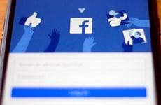 Facebook cảnh báo gia tăng đột biến các nội dung thù hận, khủng bố