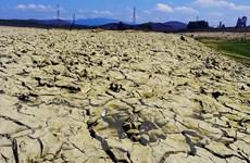 Ngày 14-15/5, nắng nóng tiếp tục ảnh hưởng tới Tây Nguyên và Nam Bộ