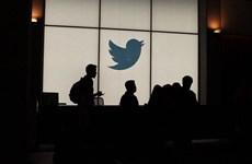 Twitter cho phép một số nhân viên làm việc ở nhà vô thời hạn