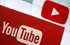 Nhiều video tiếng Anh về COVID-19 xem nhiều trên YouTube là tin giả