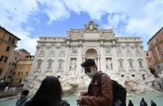 Nhiều nước tìm cách khởi động lại các hoạt động du lịch