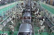 Tái cấu trúc công ty ôtô Thaco theo hướng chia tách công ty