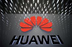 Trung Quốc yêu cầu Mỹ ngừng 'đàn áp vô lý' với Huawei