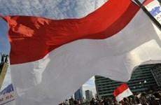 Indonesia tung gói kích thích kinh tế trị giá 43 tỷ USD