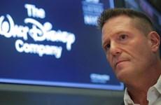 Lãnh đạo của Disney bất ngờ về làm giám đốc điều hành của TikTok