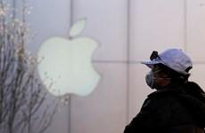 """Mỹ mở rộng cấm vận Huawei, Apple có bị """"vạ lây"""" ở Trung Quốc?"""