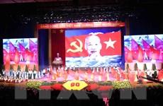 [Mega Story] Để Đảng mãi là đảng của dân, do dân và vì dân