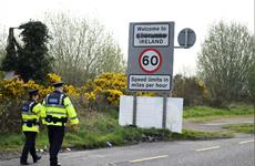 Anh công bố các kế hoạch biên giới hậu Brexit tại vùng Bắc Ireland