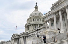 Thượng viện Mỹ thông qua luật kiểm toán công ty cổ phần nước ngoài